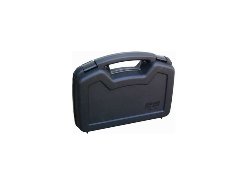 MTM MTM 10'' snap latch handgun case