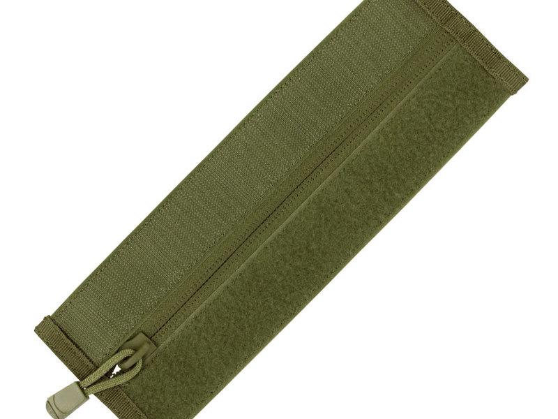 Condor Zipper Strip, 2pc