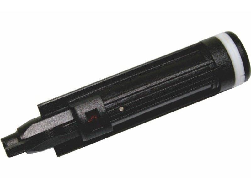 Poseidon Poseidon ZERO2 Anti-icer Nozzle Kit for WE SCAR-L/SCAR-H