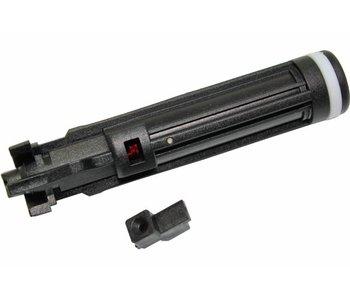 ZERO1 Anti-icer Nozzle Kit