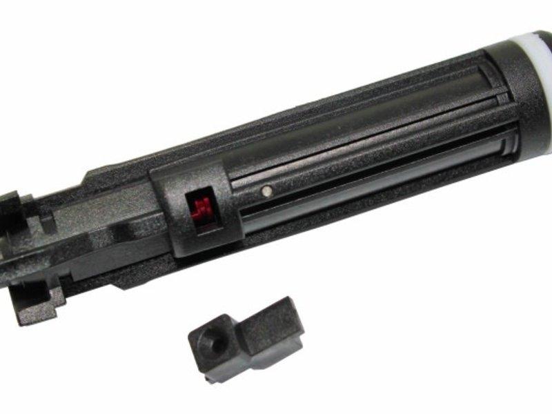 Poseidon Poseidon ZERO1 Anti-icer Nozzle Kit for WE M4(AR)/M16/ T91/416/ACR