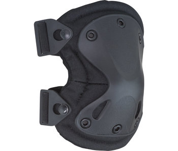 V-Tac Youth Knee Pads