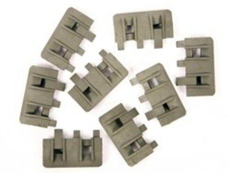 Magpul Magpul XTM Modular Panel Set