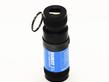 Airsoft Innovations Airsoft Innovations XL Burst Banger Impact Sound Grenade