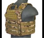 Lancer Tactical Lancer Tactical 1000D Speed Attack Plate Carrier