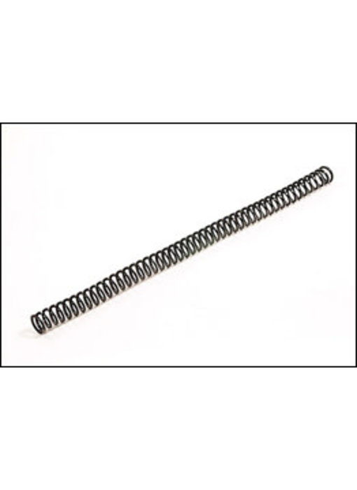 Action Army VSR10/BAR10 M150 Spring