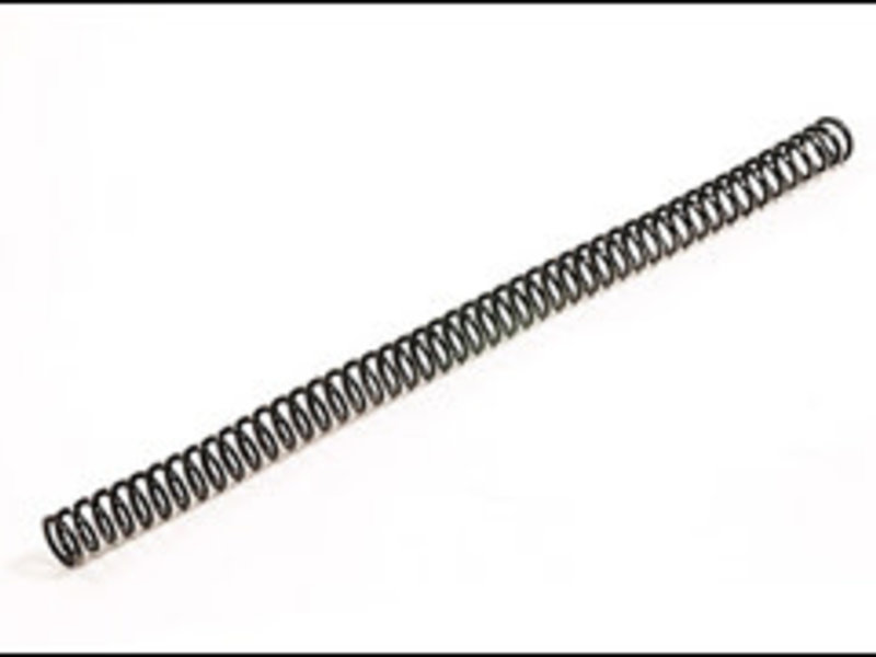 Action Army Action Army VSR10/BAR10 M150 Spring