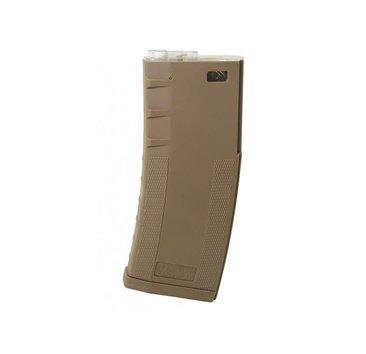 Dytac Dytac Invader M4 Mag