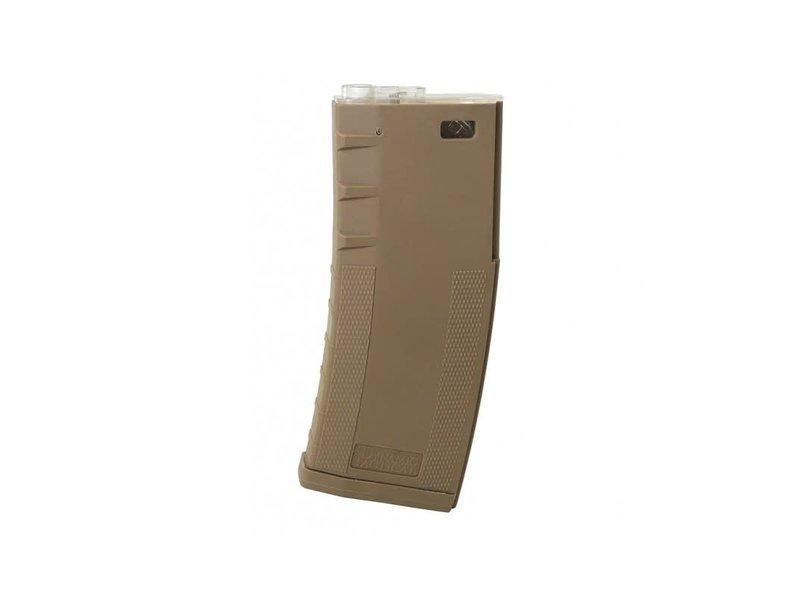 Dytac Dytac Invader M4 AEG Midcap Magazine