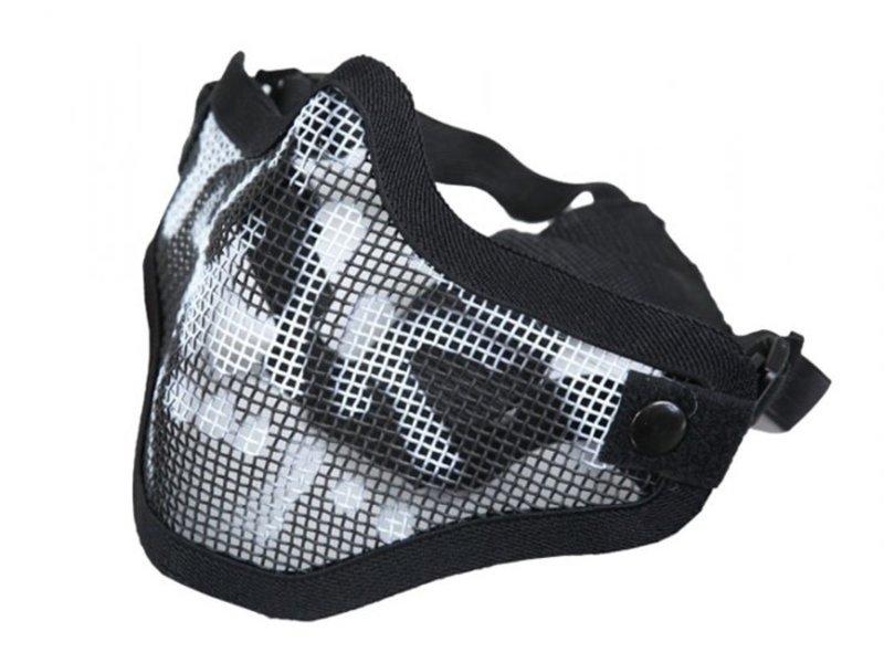 V-Tac V-Tac 2G Wire Mesh Mask