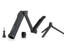 GoPro GoPro 3-Way Grip/Arm/Tripod