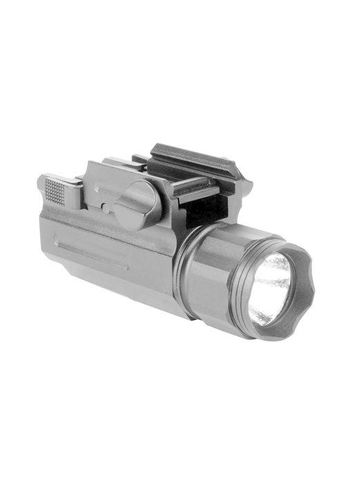 Aimsports 330 lumen compact pistol light