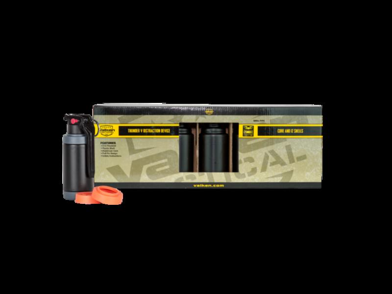 V-Tac V-Tac Thunder V 12 pk w/1 Core-Cylinder C