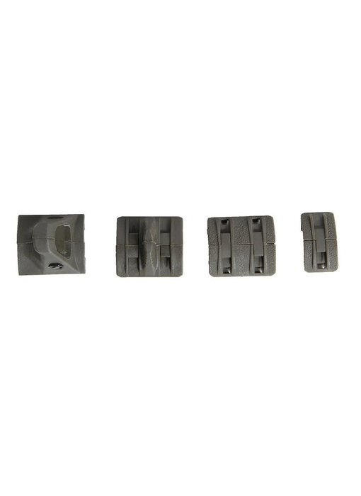 UKARMS STM Hand Stop Kit