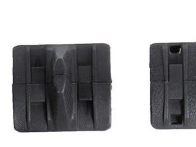 UK Arms UKARMS STM Hand Stop Kit