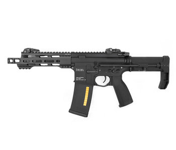 KWA Ronin Tactical T6 PDW