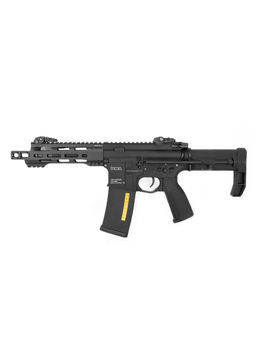 KWA Ronin Tactical T6 PDW ver 2.5