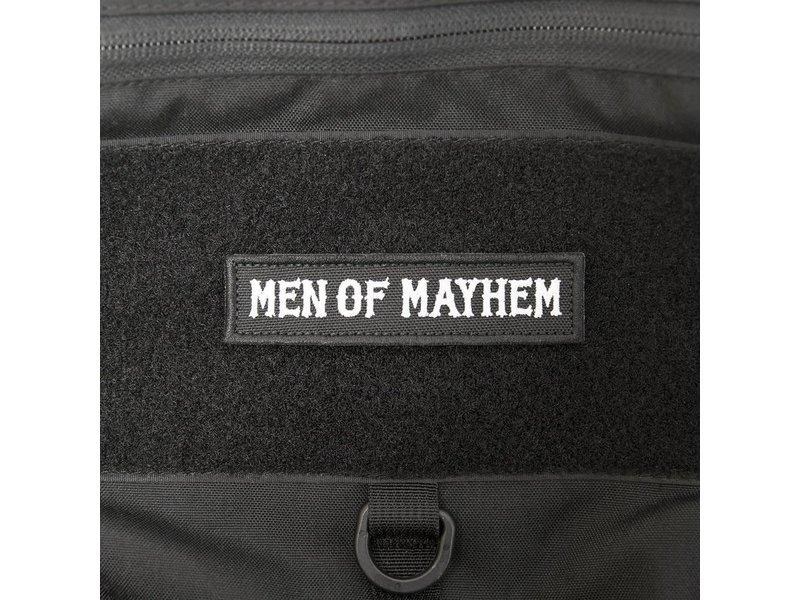NextGen Warfighter NextGen Warfighter Men of Mayhem
