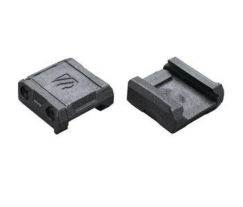 Blackhawk Industries Omnivore Rail Attachment Device