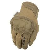 Mechanix Mechanix M-Pact 3 Glove