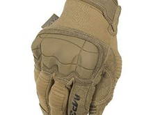 Mechanix Mechanix M-Pact 3 glove