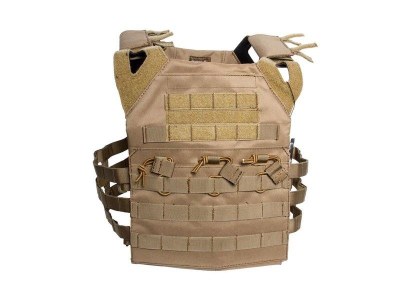 Lancer Tactical Lancer Tactical JPC Plate Carrier