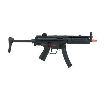Umarex H&K MP5A5 AEG Elite