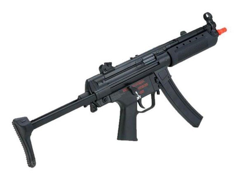 Umarex Umarex VFC H&K MP5A5 Airsoft Electric Gun Elite