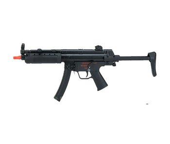 Umarex H&K MP5A5 Elite