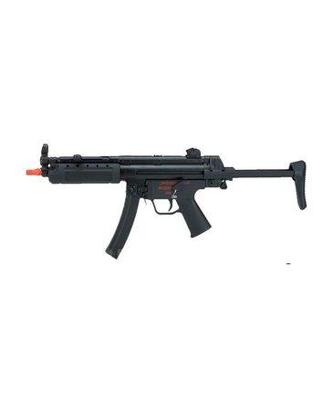 Umarex Umarex H&K MP5A5 Elite