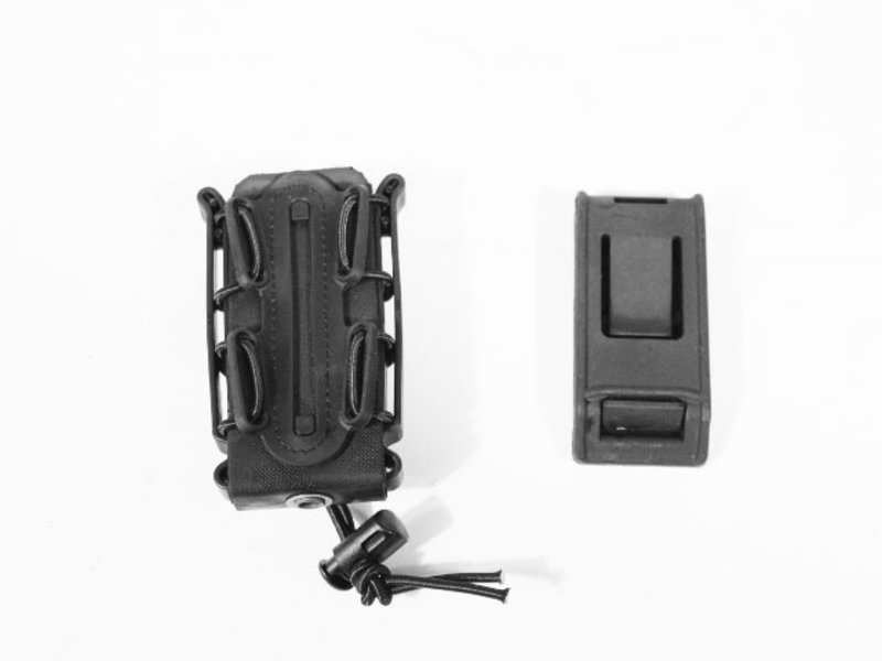 Airsoft Extreme AEX Scorpion Pistol Magazine Pouch