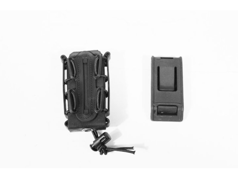 Airsoft Extreme Scorpion Pistol Magazine Pouch