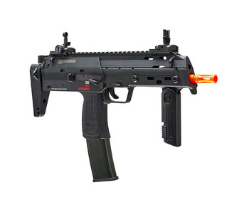 Umarex H&K MP7A1 AEG Black