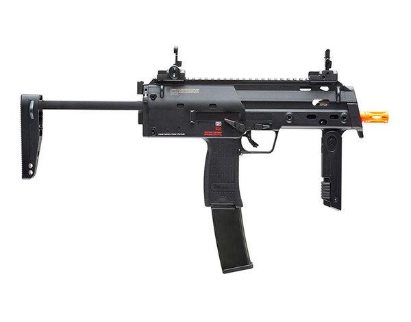 Umarex Umarex H&K MP7A1 AEG Black