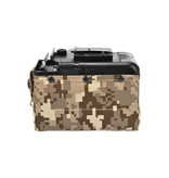 Classic Army Classic Army M249 1200rd Motor Mag AOR1