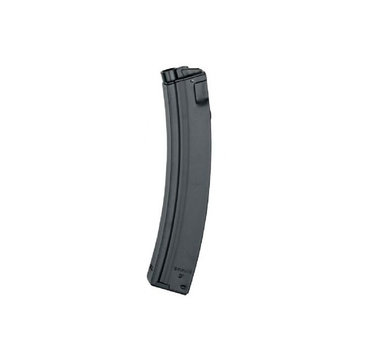 King Arms King Arms MP5 100rd Midcap