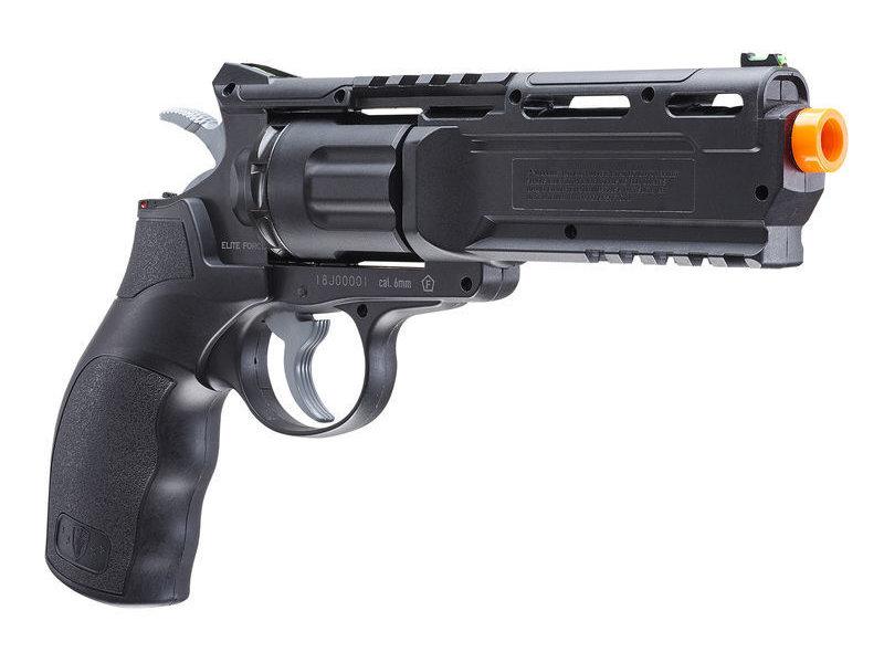Elite Force Elite Force H8R Gen2 CO2 Revolver