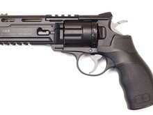 Elite Force Elite Force H8R Gen2 CO2 Revolver