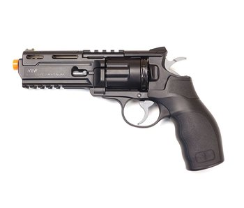 Elite Force H8R Gen2 CO2 Revolver