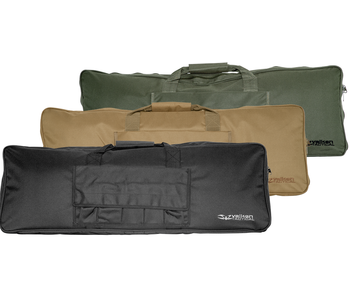 "V-Tac 36"" Single Rifle Case"