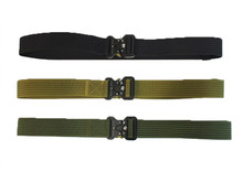 Airsoft Extreme Cobra Tac Belt