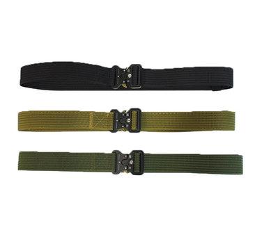 Airsoft Extreme Cobra Tac Belt