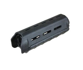 PTS MOE Carbine Handguard