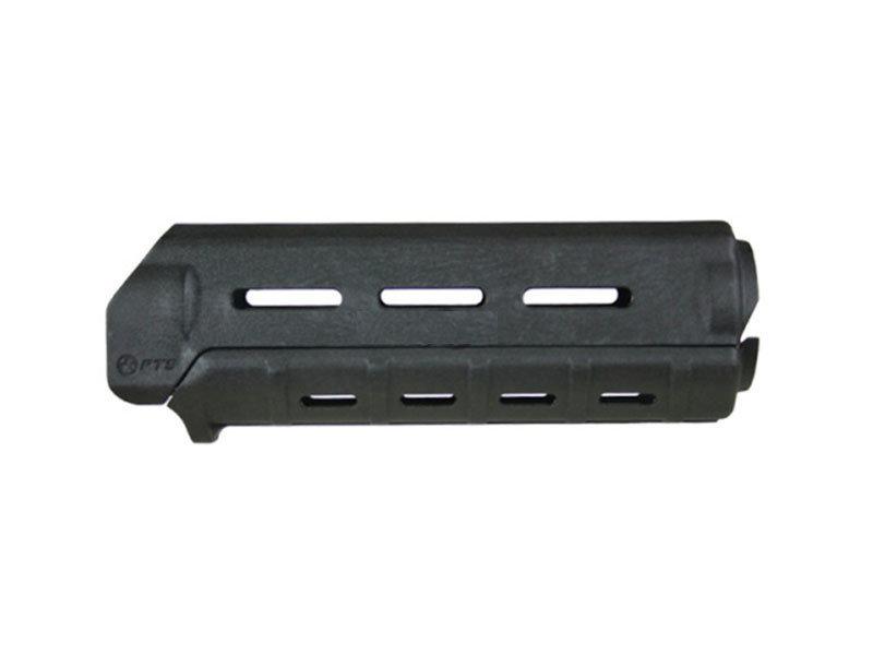 PTS PTS MOE Carbine Handguard