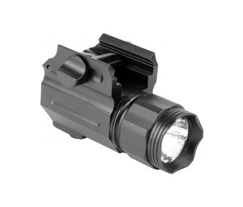 Aimsports 220 Lumen Pistol Light