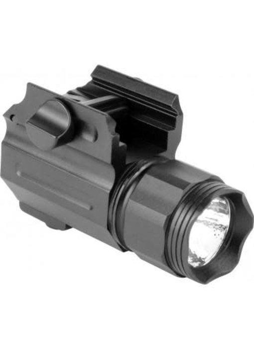 Aimsports 220 Lumen Pistol Light