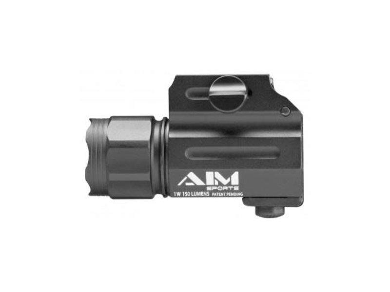 Aimsports Aimsports 220 Lumen Pistol Light