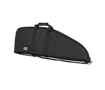NC Star 40in Gun Bag - BLACK