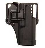 Blackhawk Industries Blackhawk Industries CQC Serpa Holster M&P 9/40 - Right hand