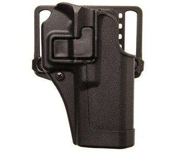 Blackhawk Industries CQC Serpa Holster M&P 9/40 - Right hand